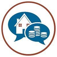 Покупка, продажа иобмен недвижимости
