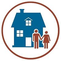 Ипотека, материнский капитал, субсидии