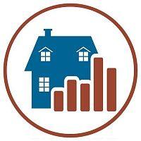 Оценка недвижимости идругого имущества